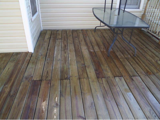 Sherwin Williams Deck Stain And Sealer Hrs Home Services Product Review Sherwin Williams